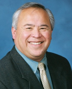 Jonathon Lee, P.S.